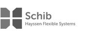 logo-schib