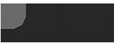logo-zwager