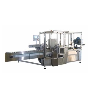 Kartonneermachine V 105