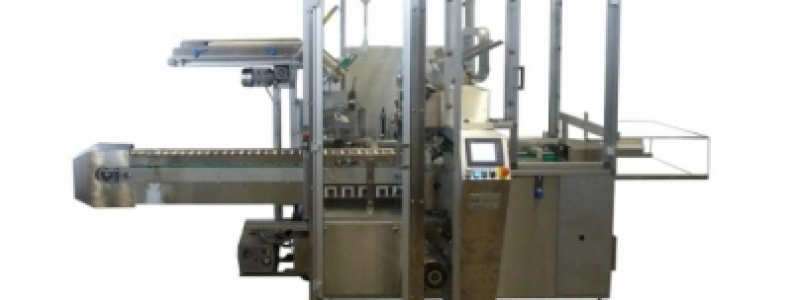 Kartonneermachine V 106