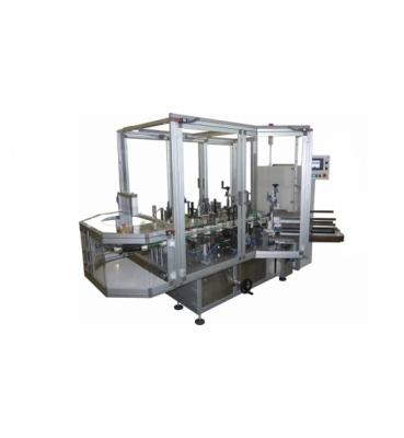 Kartonneermachine V 108
