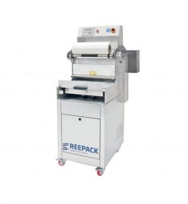 Half-automatische Traysealer ReeTray 30
