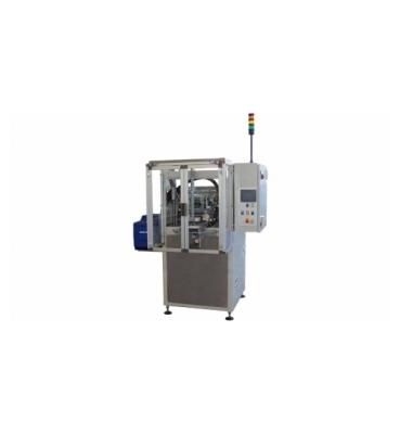 Trayopzetmachine V103
