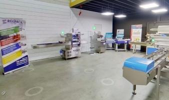 Bekijk de 360° showroom van Zwager Techniek