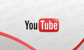 Zwager Techniek op YouTube